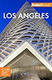 Fodor's Los Angeles: with Disneyland & Orange County (Full-color Travel Guide) (English Edition)