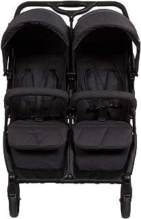 CHILDCARE Dupo Twin Stroller, Cinder