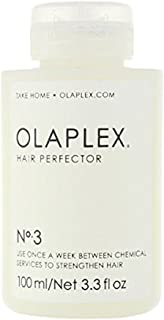 Olaplex Hair Perfector No 3, 3.3 oz (Pack of 1) by Olaplex