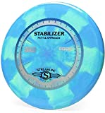Streamline Discs Cosmic Neutron Stabilizer Disc Golf Putter (165-170g / Colors May Vary)