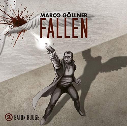 Fallen 03-Baton Rouge