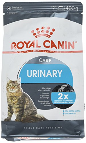 Royal Canin kattenvoer urinary Care, 1 x 400 g
