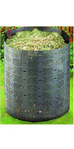 Geobin Compost Bin