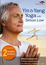simon low yoga