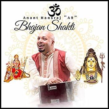 Bhajan Shakti