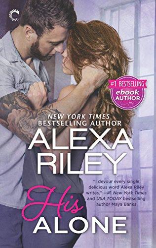 His Alone: A Full-Length Novel: 2 (For Her)
