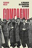 Compagni! Il romanzo del congresso di Livorno