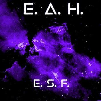 E. S. F.