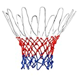 TRIXES Basketball Net - Sports E...