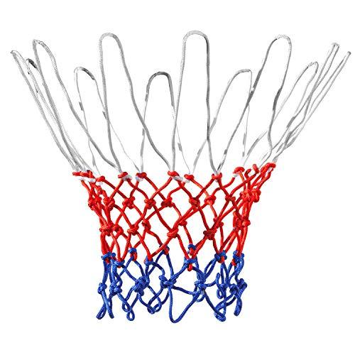 TRIXES Basketball Net - Sports E...
