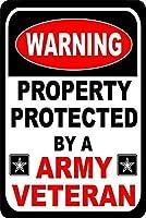ユナイテッド海軍シービー駐車場のみ メタルポスタレトロなポスタ安全標識壁パネル ティンサイン注意看板壁掛けプレート警告サイン絵図ショップ食料品ショッピングモールパーキングバークラブカフェレストラントイレ公共の場ギフト