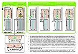 Immagine 2 meliconi base torre pro l60