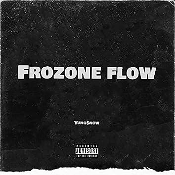 Frozone Flow