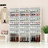10 Best Shoe Storage Cabinets