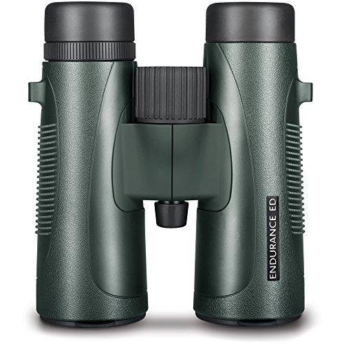 Hawke Endurance ED 10x42 Binocular - Green