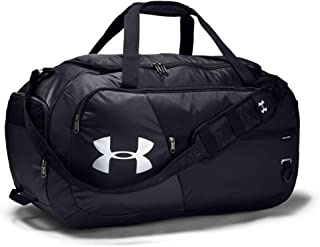 e95dae144b3 Under Armour Undeniable Duffle 4.0 Gym Bag