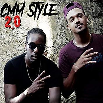 Cmm Style 2.0