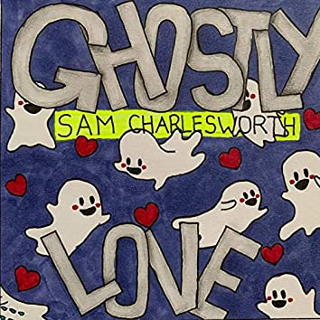 Ghostly Love//she
