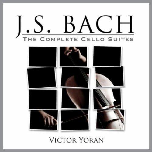 Victor Yoran