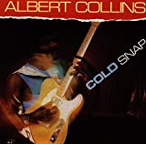 Cold Snap - lbert Collins
