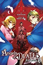 Angels of Death Episode.0, Vol. 2 (Angels of Death Episode.0 (2))