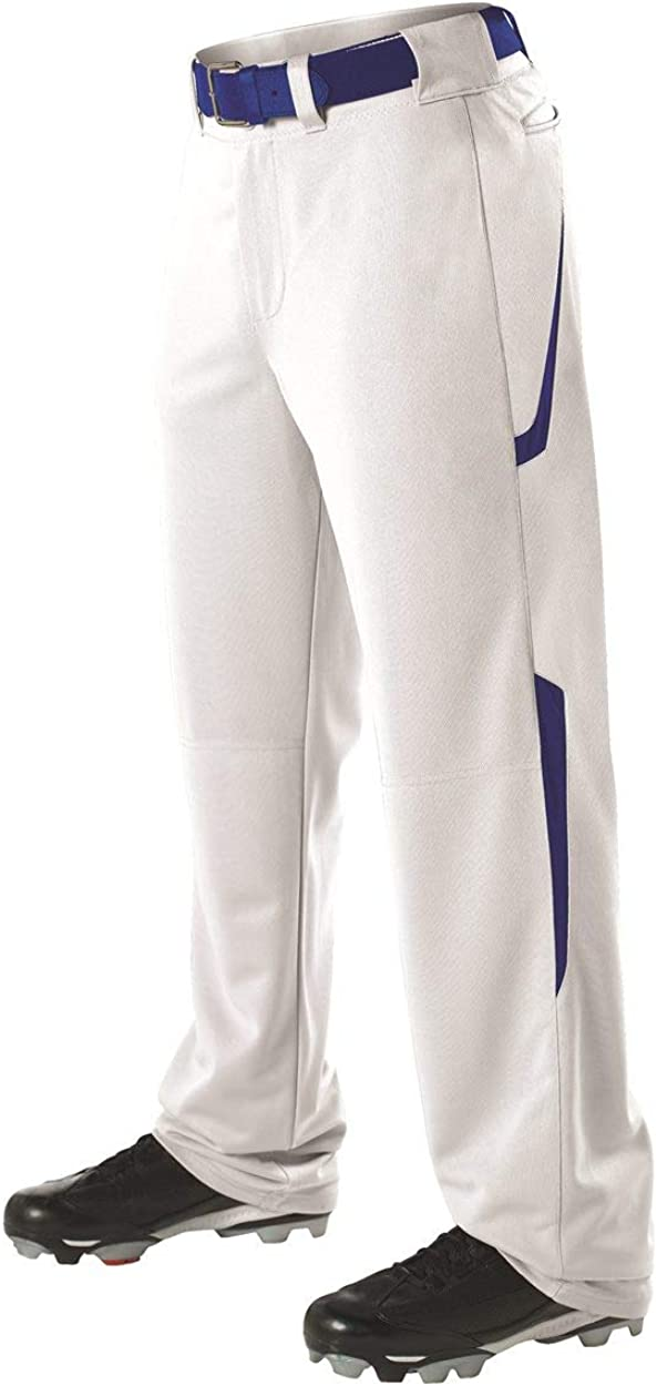 Alleson Youth New products world's highest quality popular Two Baseball Ranking TOP10 Color Pant