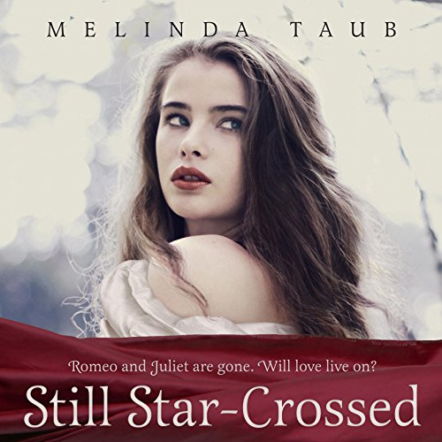 Still Star-Crossed Titelbild