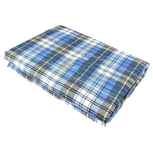 Wasbare en herbruikbare onderleggers voor kinderen, volwassenen en huisdieren, waterdicht incontinentie matrasbeschermer bedkussen
