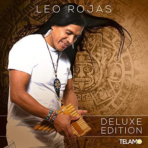 Leo Rojas