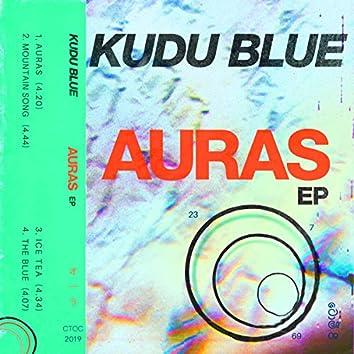 Auras