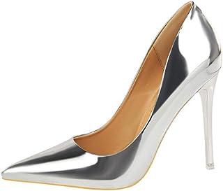 sélectionner pour authentique Beau design bas prix Amazon.fr : mariage - Chaussures femme / Chaussures ...