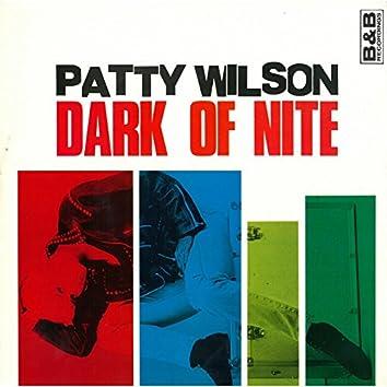 Dark of Nite