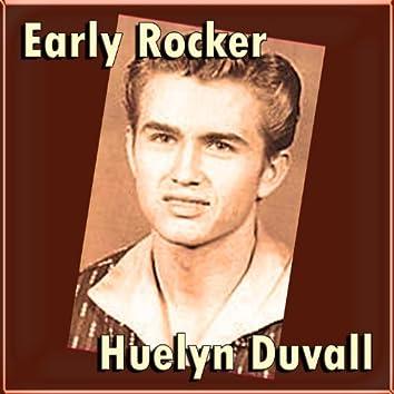 Early Rocker