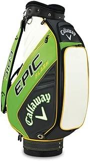 Callaway Golf 2019 Epic Flash Staff Cart Bag