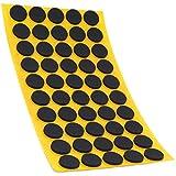 Almohadillas antideslizante de Adsamm® de EPDM de...