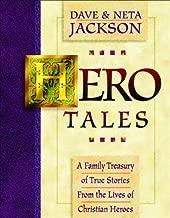 Best hero tales stories Reviews