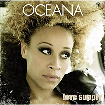 Love Supply (Special Edition)