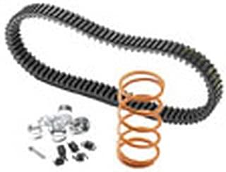 EPI Mudder Clutch Kit, 28-29.5 Inch Tires, #WE394660, 660 Grizzly 02-08, 660 Rhino 4X4 04-07