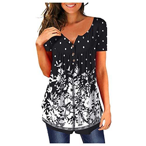 XINGUAN Sommerkleidung Damen Retro Kleidung Damen Vintage Mittelalter Kleidung Damen sey Schnittmuster Kleid Damen kostenlos