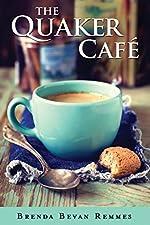 The Quaker Café (A Quaker Café Novel)