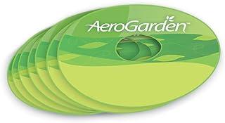 AeroGarden Pod Labels (50-Pack)
