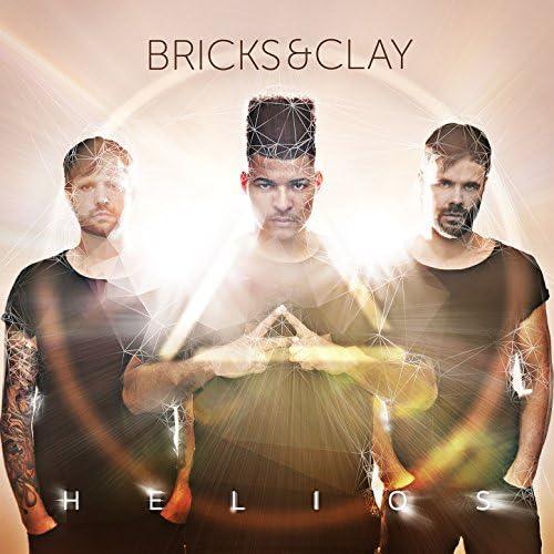 Bricks & Clay