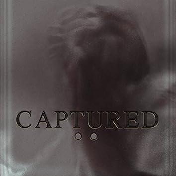 Captured (feat. Mimi Jeanite)