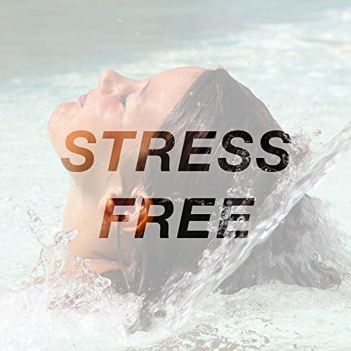 Sleep Music System & Reiki & Anahama: Music for Meditation, Relaxation, Sleep, Massage Therapy, Spa