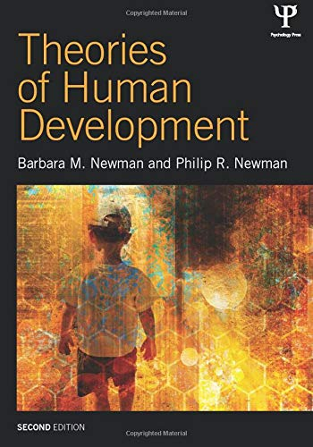 Compare Textbook Prices for Theories of Human Development 2 Edition ISBN 9781848726673 by Newman, Barbara M.,Newman, Philip R.