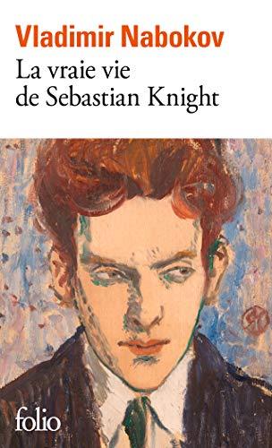 La vraie vie de Sebastian Knight
