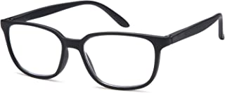 Progressive Trifocal Reading Glasses 2.00 Readers