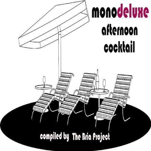Monodeluxe