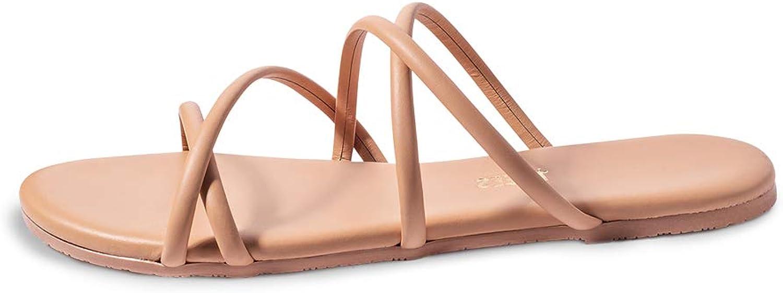 TKEES Women's Sloan Slides