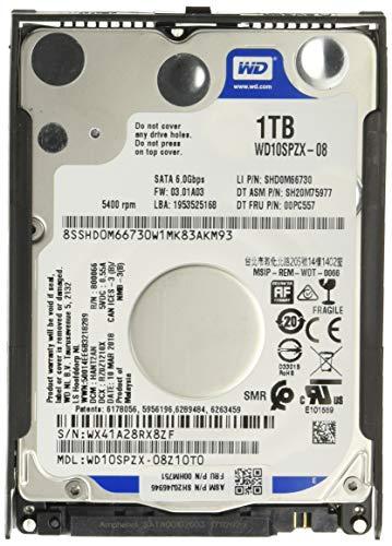 Lenovo 4XB0K48493
